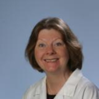 Constance Danielson, MD