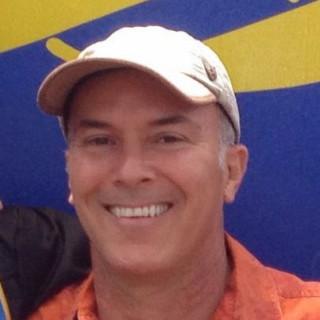 Peter Coelho, MD