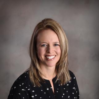 Elizabeth Hineman, MD