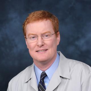 John Costello, MD