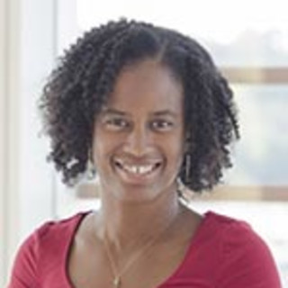Jasmine Marcelin, MD