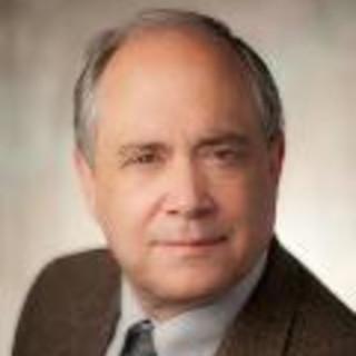 Keith Quattrocchi, MD