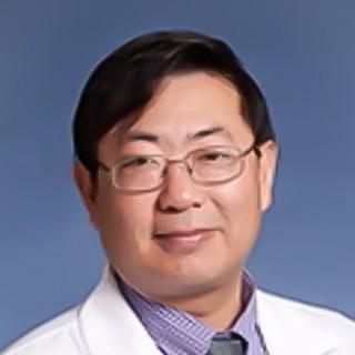 Jie Tang, MD
