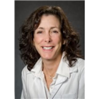 Lissa Hirsch, MD