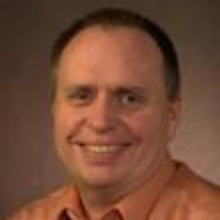Richard Orr, MD