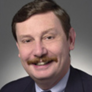 Christopher Coakley, MD