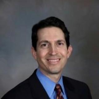 Peter Vandeerlin, MD