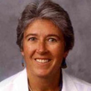 Lynn Kostecki-Csanyi, MD