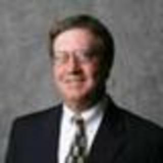 John Emhardt, MD
