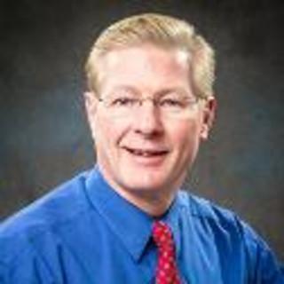 Kevin Bjordahl, MD