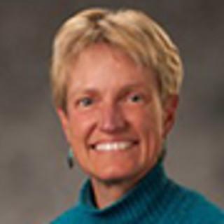 Lynn Maclean, MD