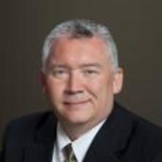 Michiel Noe, MD