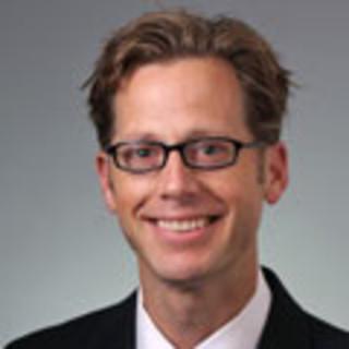 Christopher Burns, MD