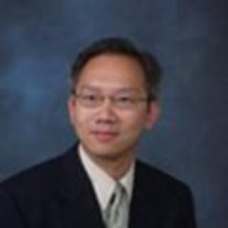Kenneth Tam, MD