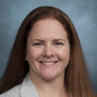 Susanna Byram, MD