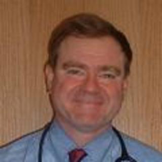 Stephen Schell, MD