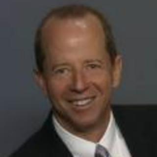 Jon Dishler, MD