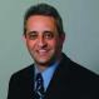 Lon Katz, MD