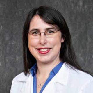 Sara Lestourgeon, MD