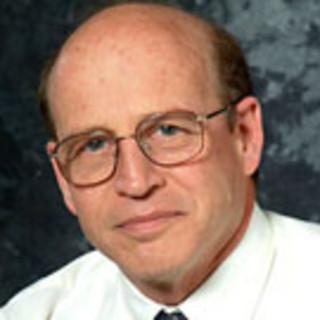 Avraham Eisbruch, MD
