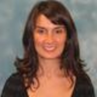 Poopak Ghassemi Bakhtiari, MD