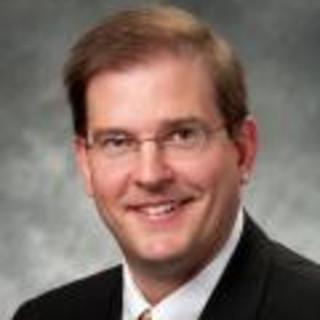 Nicholas Vandeelen, MD
