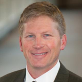 Scott Hofmann, MD
