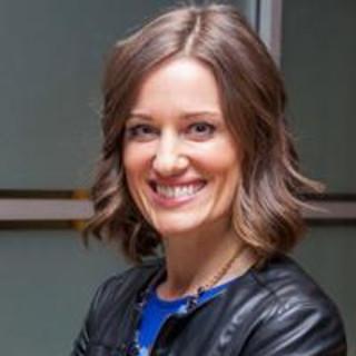 Paula Zook, MD