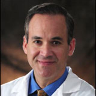 Timothy Clark, MD