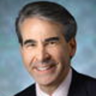 Michael Clark, MD