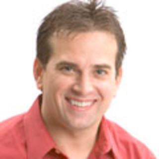 Denis Yalkut, MD