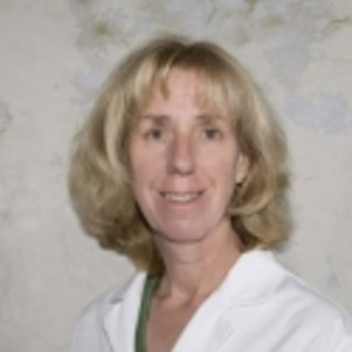 Tracie Miller, MD