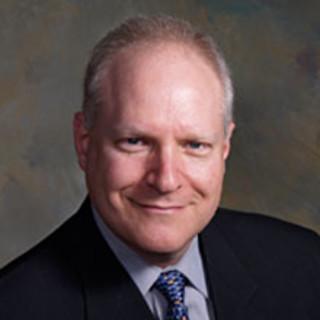 Michael Coburn, MD