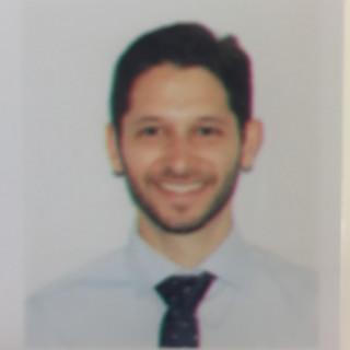 Guy Katz, MD