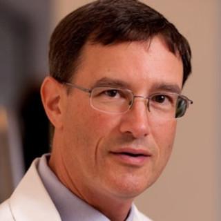 Charles Flexner, MD
