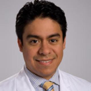 Jose Carrillo, MD