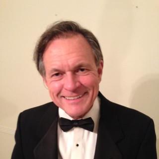 Lawrence Walny, MD