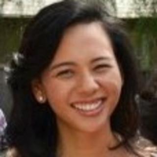 Josemine Miranda, MD