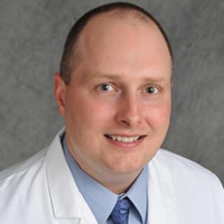 Jack Stines Jr., MD