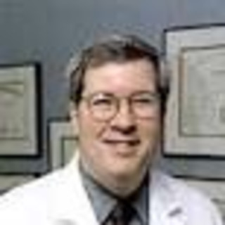 John Zimmerman, MD
