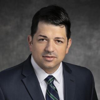 Lee Ocuin, MD