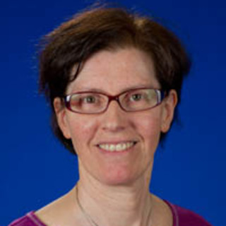 Denise McNamara, MD