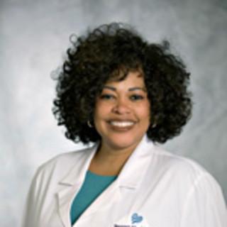 Lurlyn Pero, MD