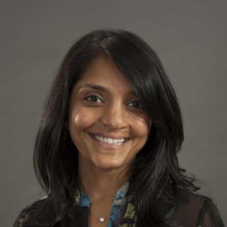 Meera (Patel) Suthar