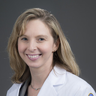 Sherri Reynolds, MD