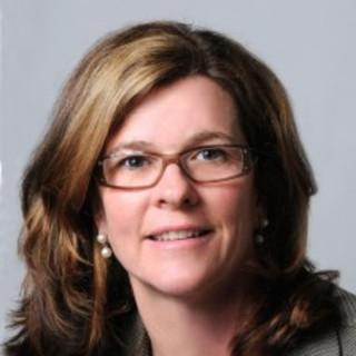Karen Callen, MD