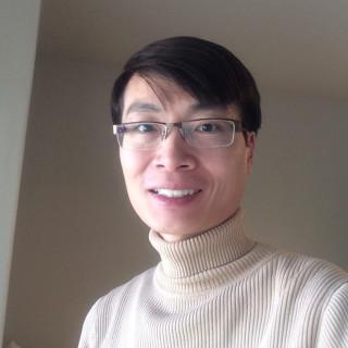 Eamon Leung, MD