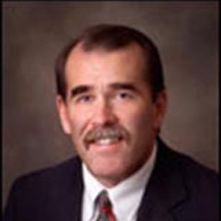 Francis McCann, MD