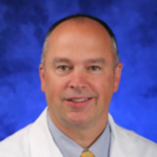 David Quillen, MD