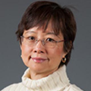 Joy Tun, MD